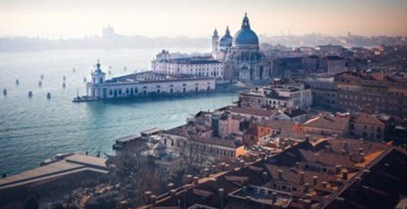 Unesco: evitata l'iscrizione di Venezia nella lista del patrimonio mondiale in pericolo