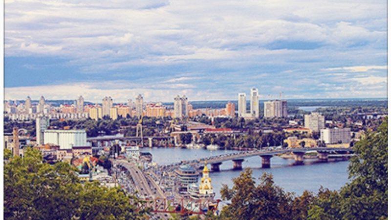 """Mostre, in Ucraina un viaggio alla scoperta della """"Via della seta"""""""