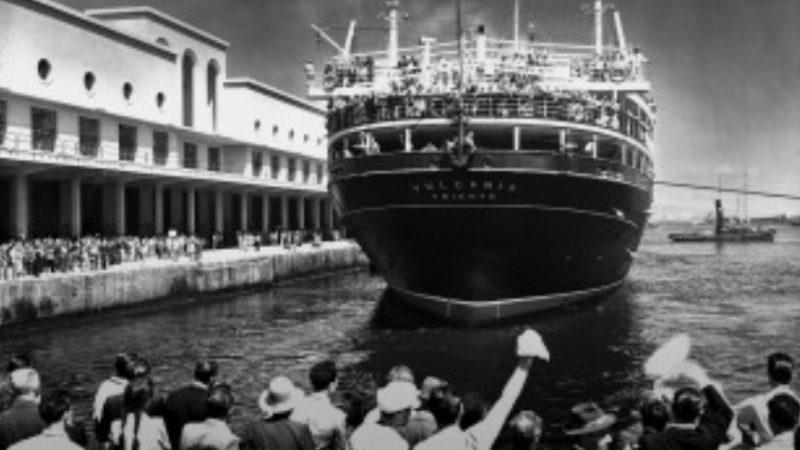 Emigrazione, una mostra sulla storia dei lucani nel mondo