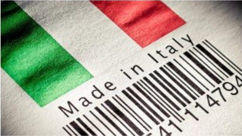 Dal Mise 2,5 milioni per la promozione all'estero dei marchi italiani