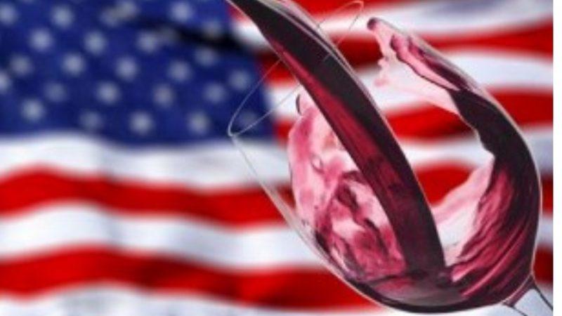 Consorzio Tutela Vini Sicilia Doc: tre appuntamenti per nuovo Export in USA
