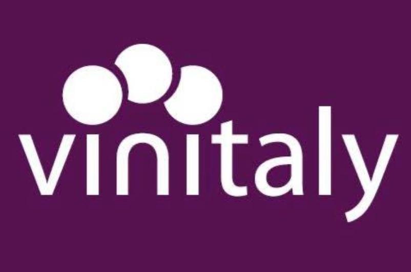 Vinitaly special edition: tre giorni di business per agganciare la ripresa del settore