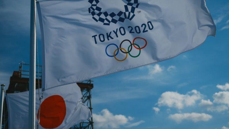 Ecco i 384 azzurri alle Olimpiadi di Tokyo
