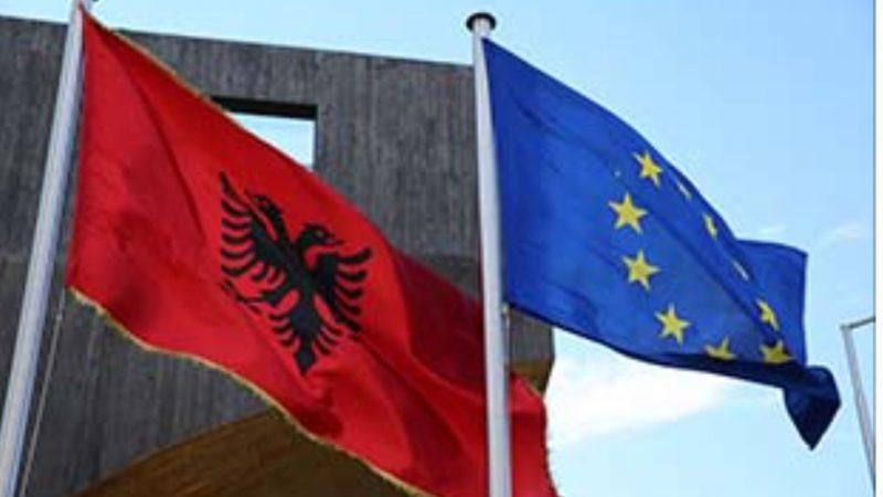 L'Italia al futuro Arcaico Fest in Albania, tra storia, radici e cultura