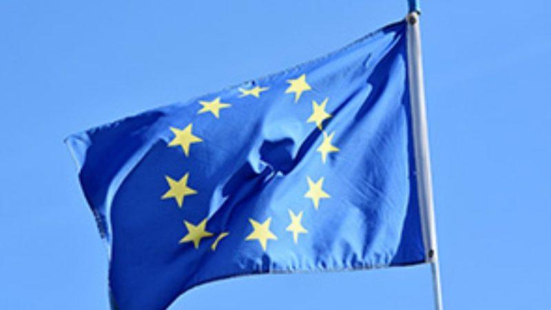 Letteratura e cultura, un filo rosso che unisce l'Unione Europea