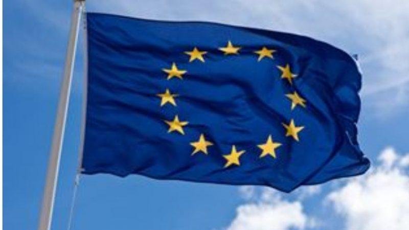 Gestione delle frontiere esterne: il sistema europeo di informazione e autorizzazione ai viaggi si prepara a funzionare per fine 2022