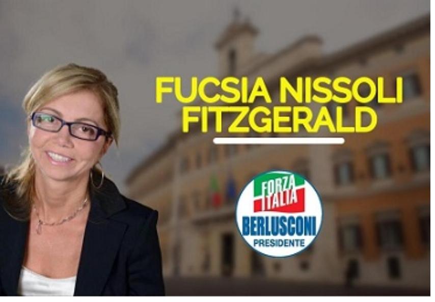 Green Pass/ Nissoli (FI): definire condizioni di equipollenza dei certificati vaccinali anche per altri Paesi extra Ue
