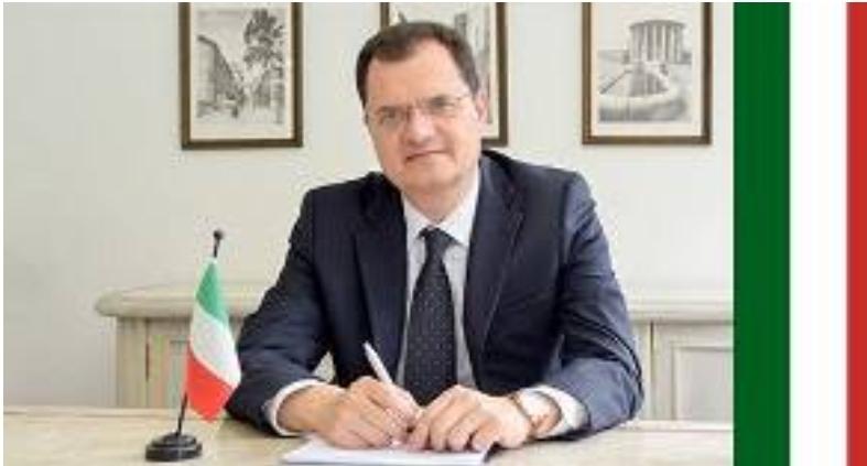 Niente più restrizioni ai viaggi per motivi di studio tra Italia e Brasile: la soddisfazione di Porta (PD)
