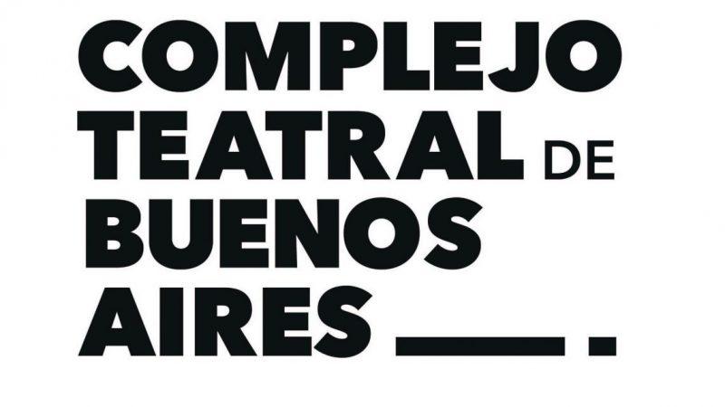 Buenos Aires, prosegue la rassegna sul cinema italiano