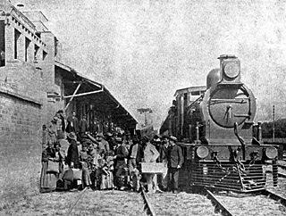 L'emigrazione italiana in Brasile (1) Missionari, bandeirantes e coloni