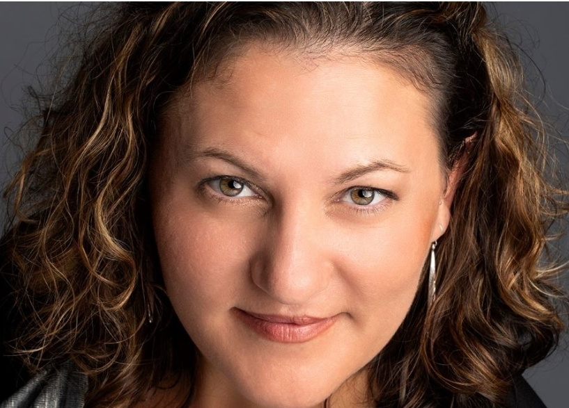 Razza e cittadinanza nel sud-est degli USA: intervista alla scrittrice Jessica Barbato Jackson