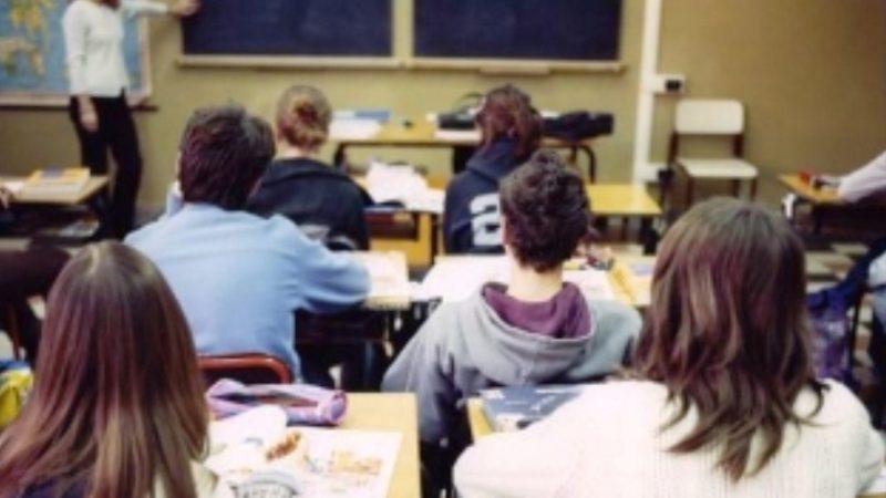 Ritorno a scuola: il sostegno dell'UE per alunni, studenti e insegnanti