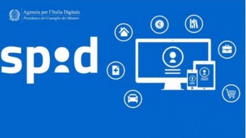 Delega Identità Digitale: novità dall'Inps