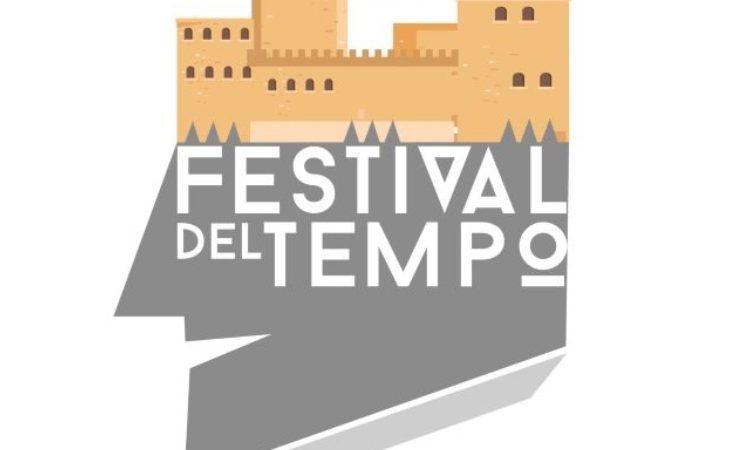 A Sermoneta la seconda edizione del Festival del Tempo