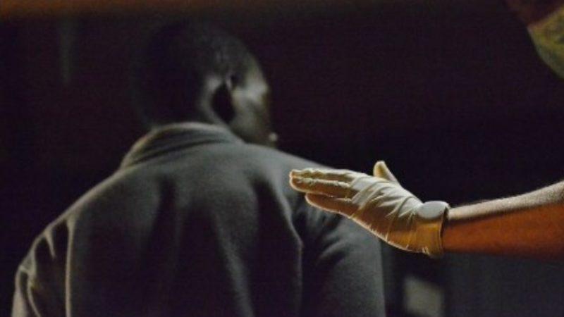 Minori stranieri non accompagnati/ Terre des Hommes: il covid rende sempre più preoccupanti le condizioni di accoglienza