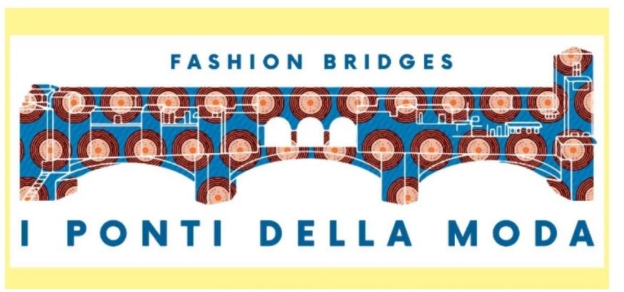 """Pretoria: presentato il progetto """"Fashion bridges"""""""