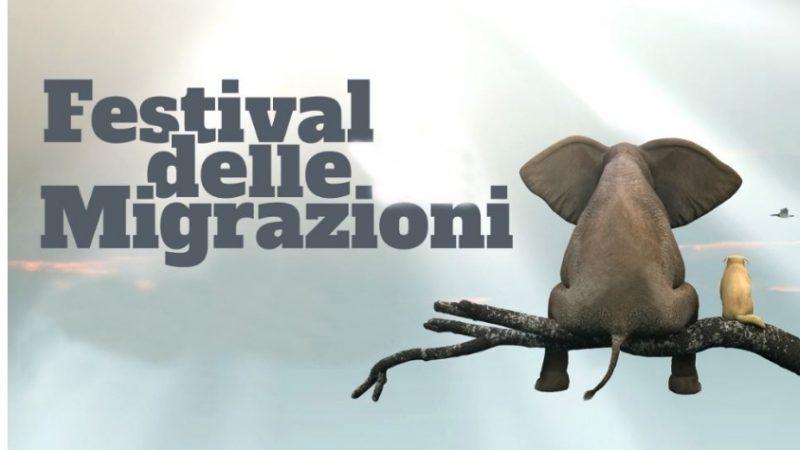 Festival delle Migrazioni: a Torino la 3° edizione
