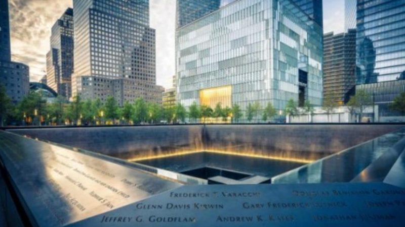 11 settembre: vent'anni fa l'attentato che cambiò il mondo