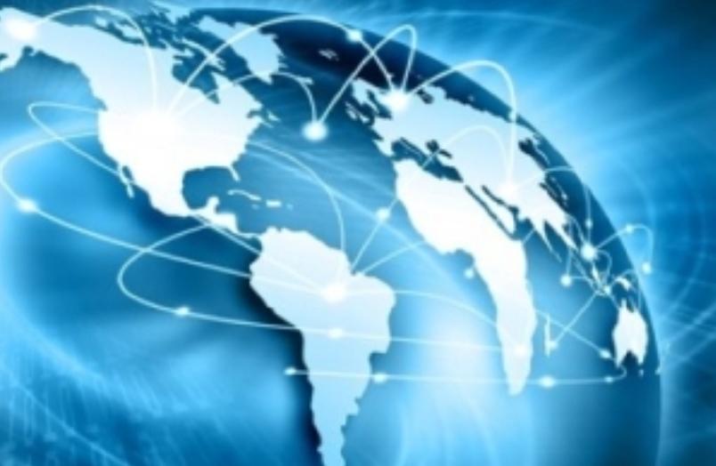 Al via le domande per finanziamenti agevolati Simest per l'internazionalizzazione