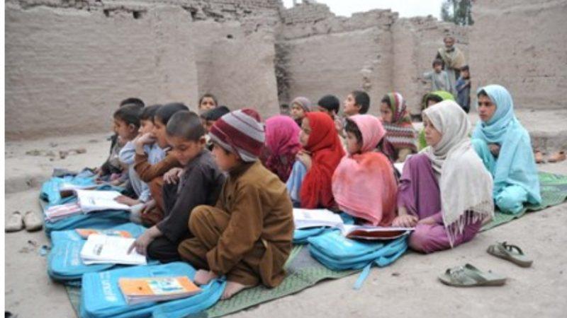 Salmoiraghi & Viganò con Unicef Italia per sostenere l'istruzione di oltre 23.000 bambini nel mondo