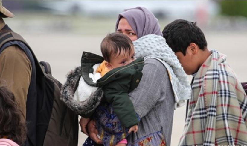 Protezione delle donne afghane: il Parlamento Ue chiede un programma speciale di visti