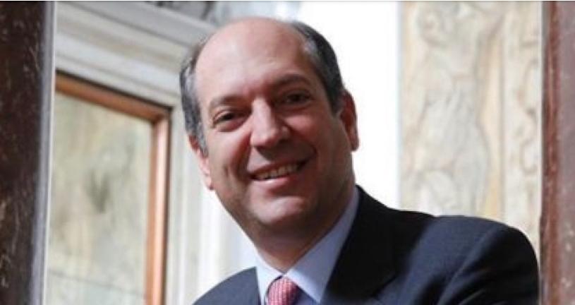 Spagna: l'ambasciatore Guariglia visita il principato di Andorra
