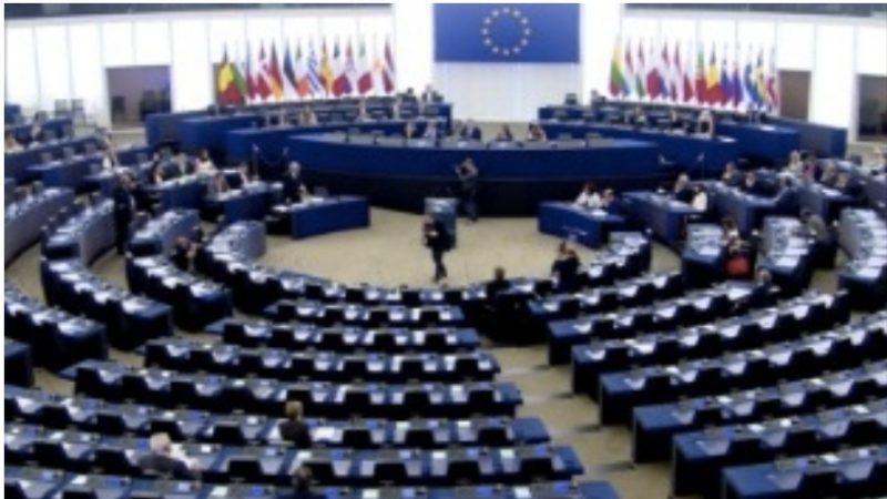 Unione europea della salute: più prevenzione e cooperazione transfrontaliera