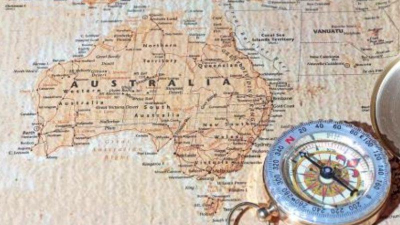 Italiani di seconda e terza generazione in Australia/ Pascalis (Comites): bene il sostegno della ICCIAUS al nostro progetto