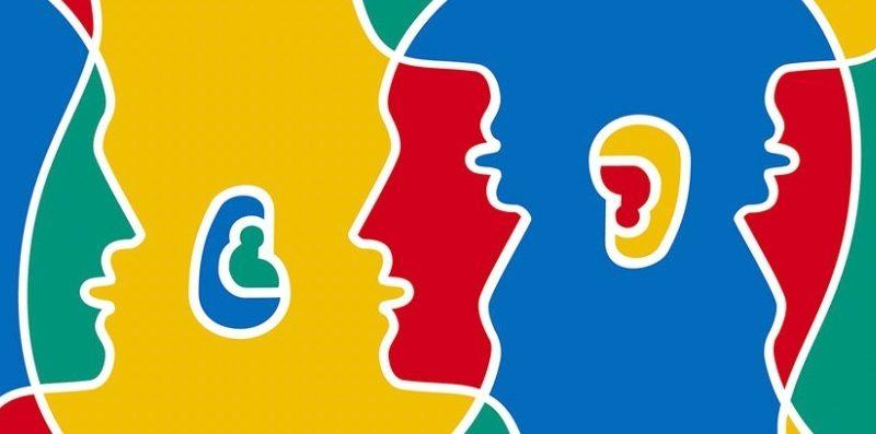 L'UE celebra la Giornata europea delle lingue