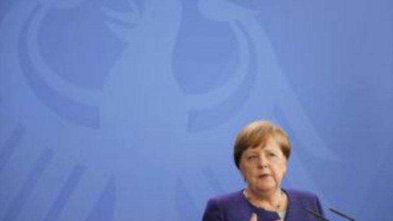 Cosa ci lascia Angela Merkel