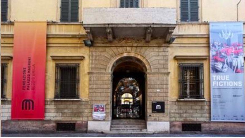 Il programma autunnale della Fondazione Magnani di Reggio Emilia
