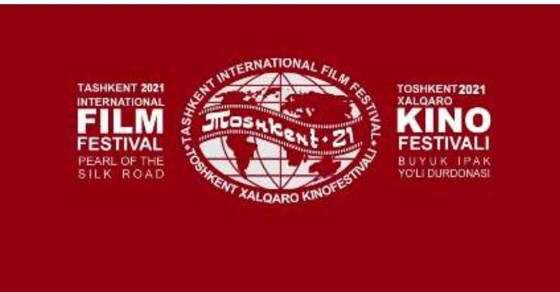 Il cinema italiano al XIII Festival del Cinema di Tashkent