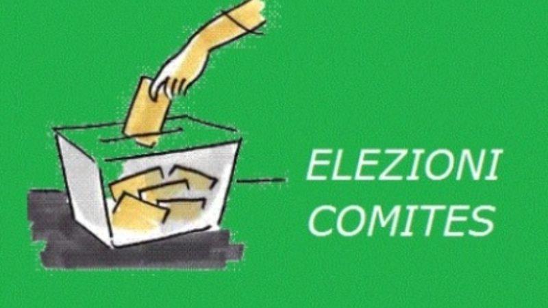 Presenza/ Elezioni Comites siano un momento di rinascita