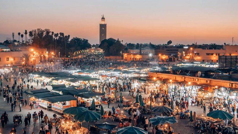 I risultati elettorali in Marocco dimostrano una voglia di cambiamento