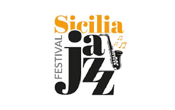 Palermo capitale del jazz per una settimana: dal 13 settembre la prima edizione del Sicily Jazz Festival