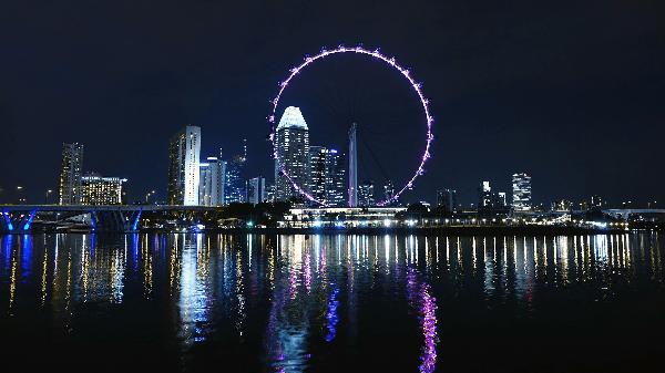 Singapore Comites completata la raccolta firme per la lista Italiani in Singapore