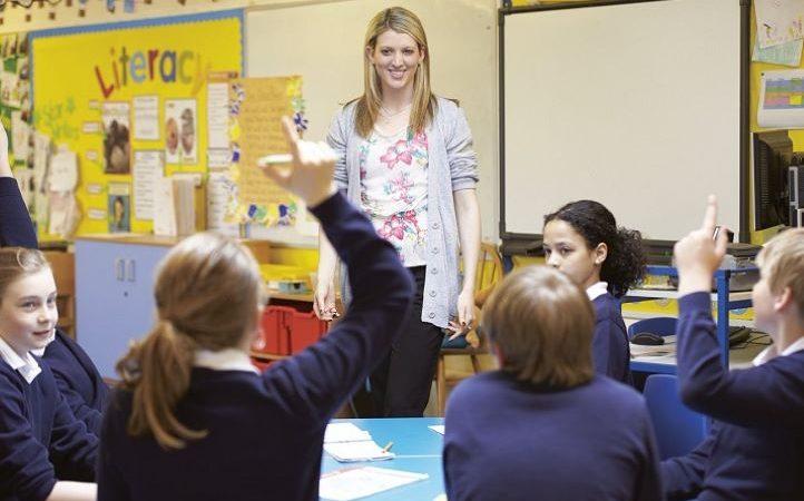 Istruzione: notevoli differenze tra gli stipendi degli insegnanti nei diversi paesi europei