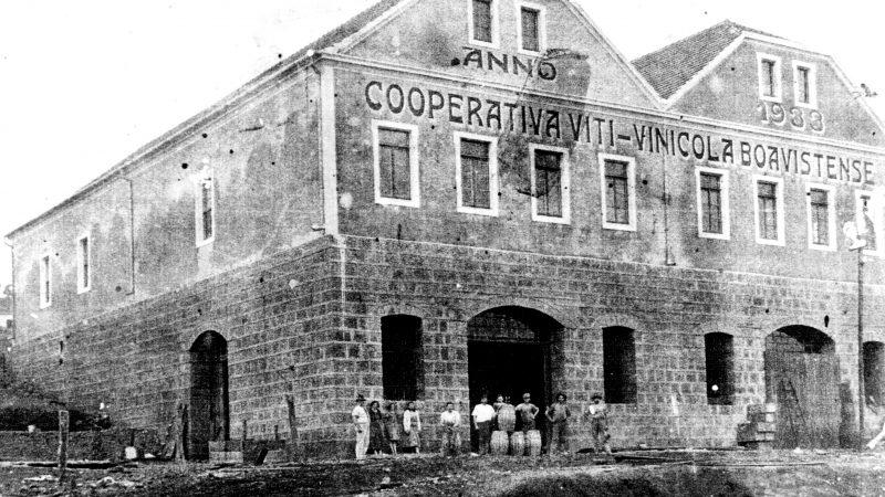 L'emigrazione italiana in Brasile (2)Colonie e nuclei coloniali