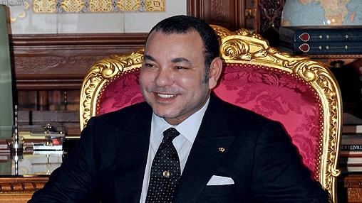 La nuova legislatura in Marocco, orientamenti per le sfide a venire