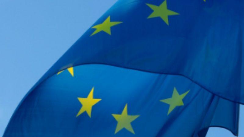 Polonia,Pe fa causa alla commissione Ue