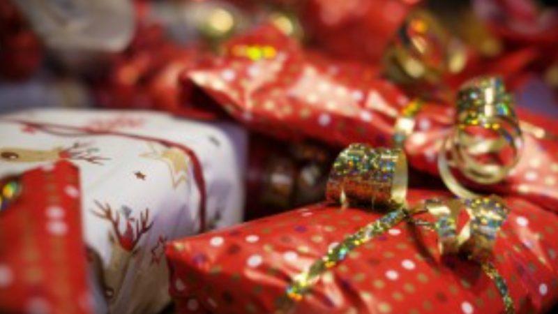 Un Natale poco dolce ..