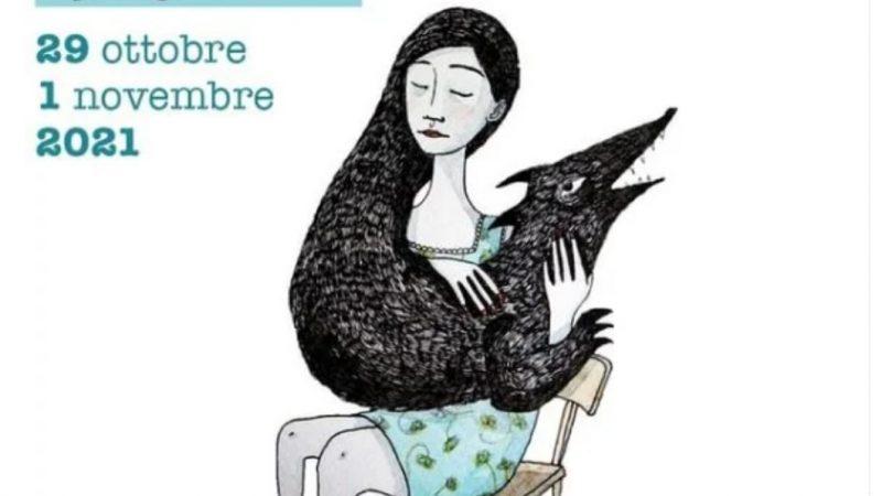 Torna al Pigneto 'inQuiete', festival di scrittrici a Roma