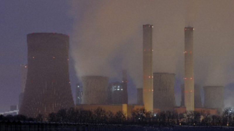 Ma davvero possiamo rinunciare al carbone?