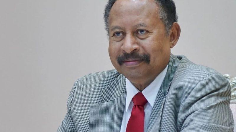 Sudan, il premier arrestato dai militari. La capitale Khartoum bloccata da golpisti e manifestanti