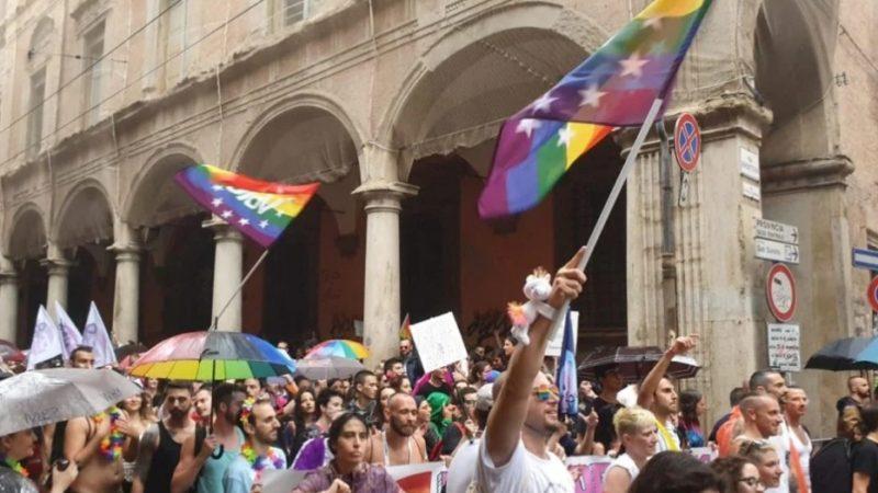 """Un 'gay museum' per Bologna, Lepore: """"Ci lavoriamo"""""""