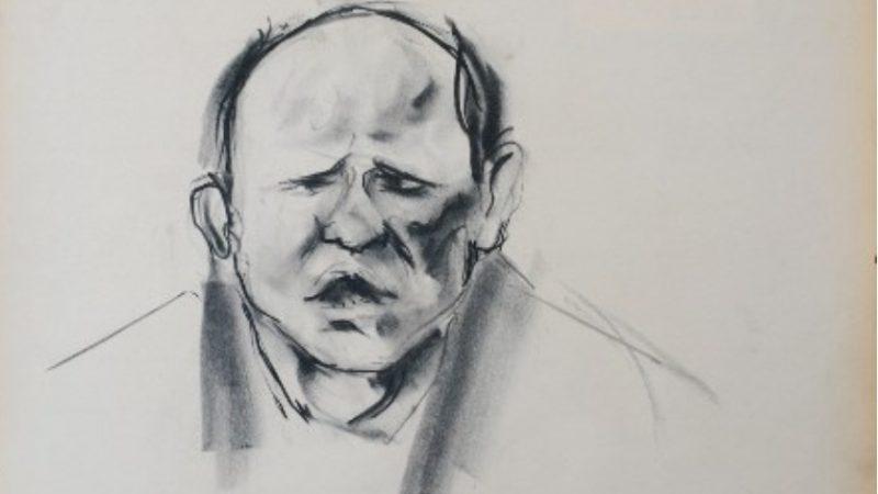 Una mostra a Saronno ricorda Furio Cavallini a dieci anni dalla scomparsa