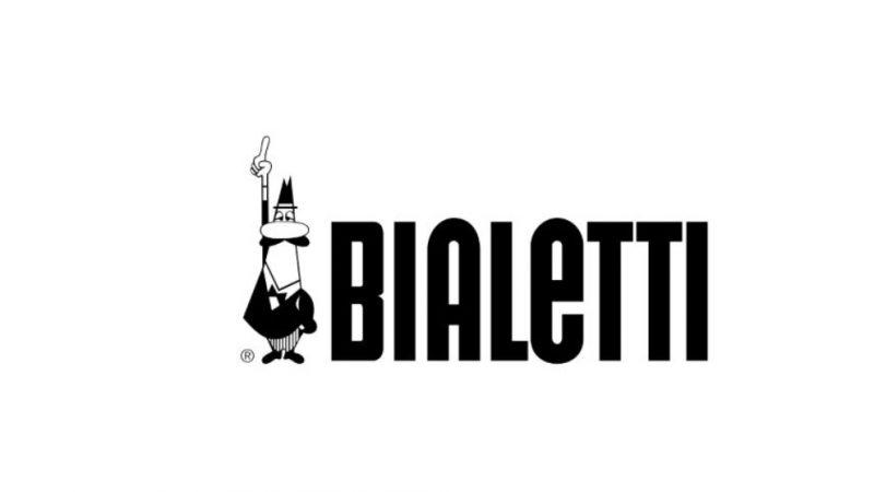 """La Moka Express di Bialetti in mostra tra gli oggetti cult del design italiano di """"Casa 500"""""""