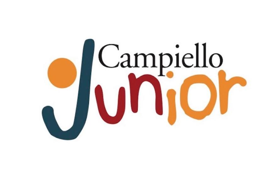 Campiello Junior: la prima edizione apre alle Scuole italiane all'estero