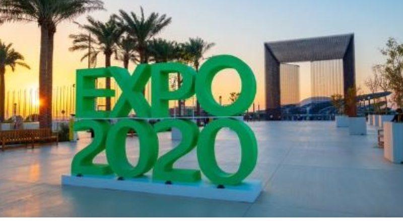 "La Lombardia ad Expo Dubai: il governatore Fontana inaugura ""Innovation House"""