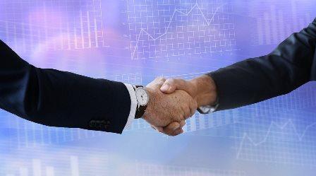 Formare i professionisti dell'internazionalizzazione: accordo Simest – Aicec